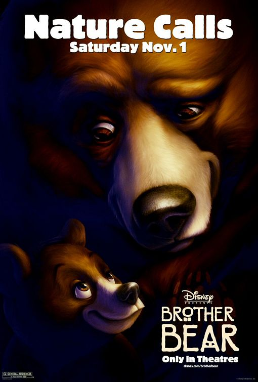 brother_bear