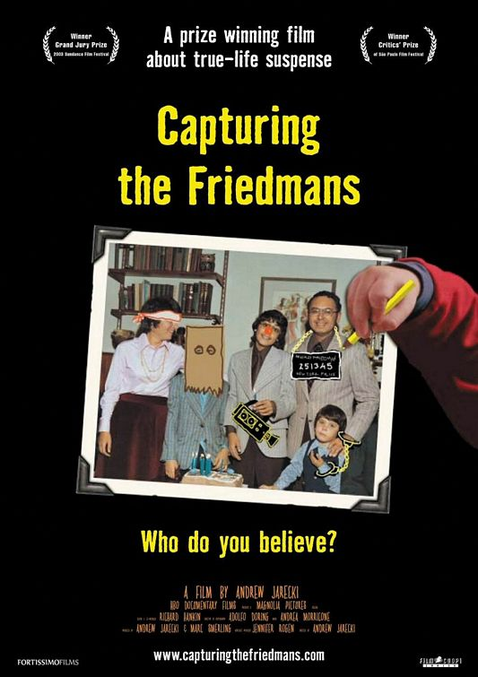 capturing_the_friedmans