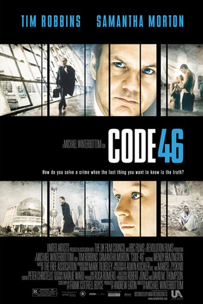 code_forty_six_ver1