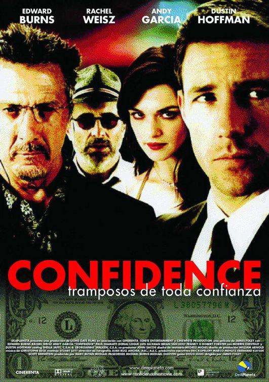 confidence_ver8