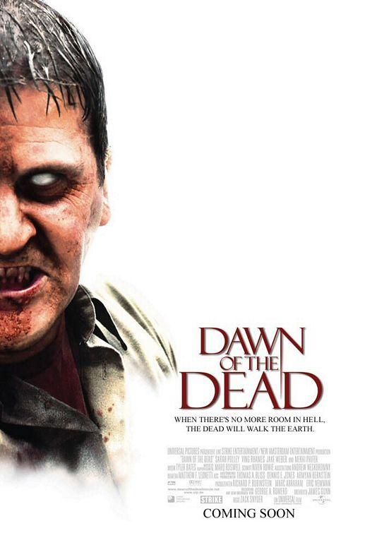 dawn_of_the_dead_ver3