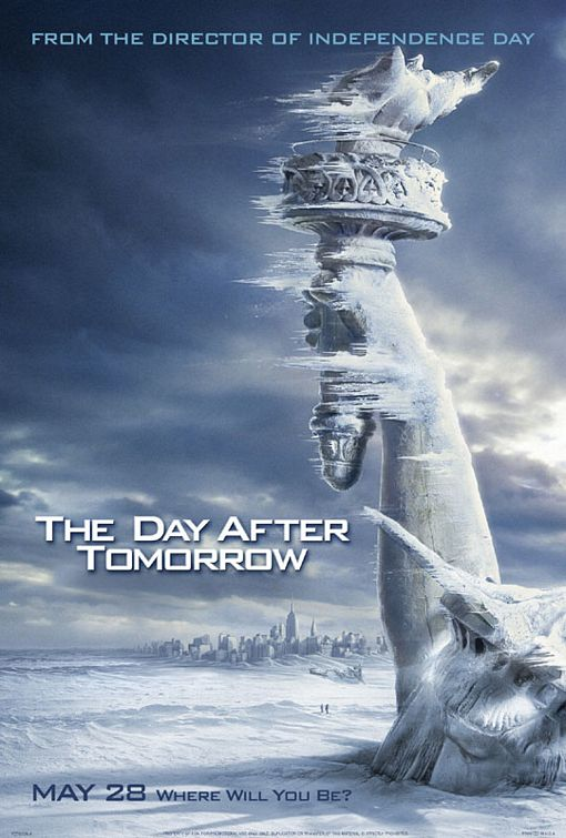 day_after_tomorrow_ver3