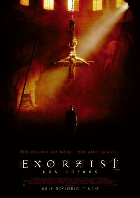 exorcist_iv_the_beginning_ver4