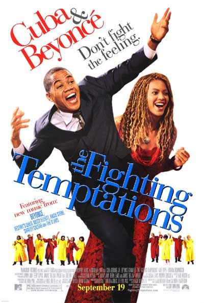 fighting_temptations