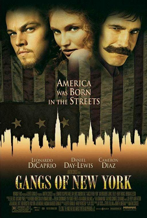 gangs_of_new_york_ver4