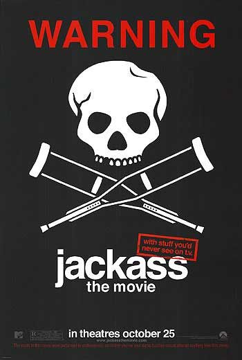 jackass_the_movie_ver2