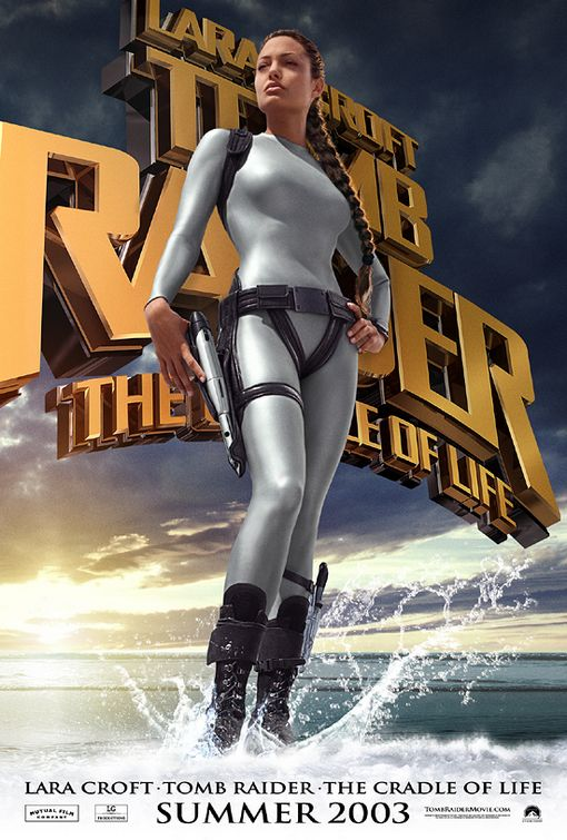 lara_croft_tomb_raider_the_cradle_of_life