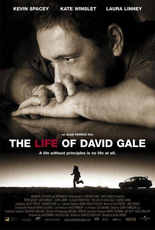 life_of_david_gale