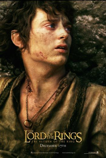 lord_of_the_rings_the_return_of_the_king_ver5
