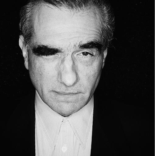 martin_Scorsese[1]