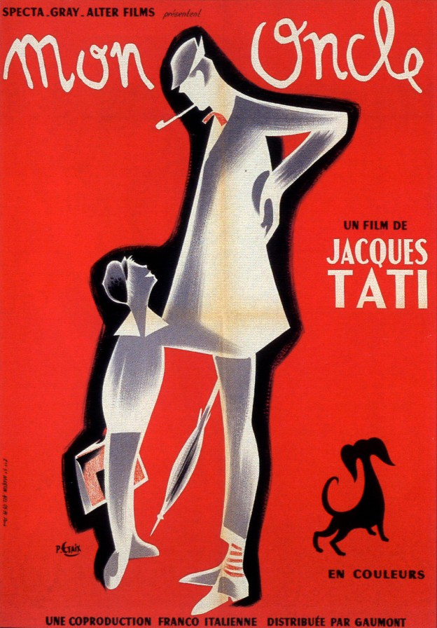 mononcle-poster