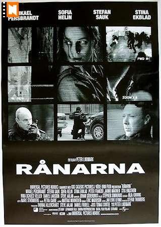 ranarna_03
