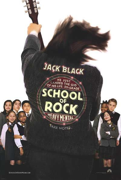 school_of_rock