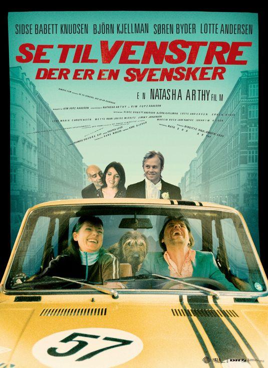 se_til_venstre_der_er_en_svensker