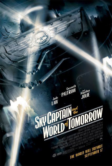 sky_captain_and_the_world_of_tomorrow_ver5