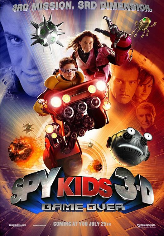 spy_kids_3d_game_over