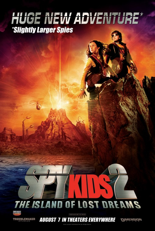 spy_kids_two_the_island_of_lost_dreams
