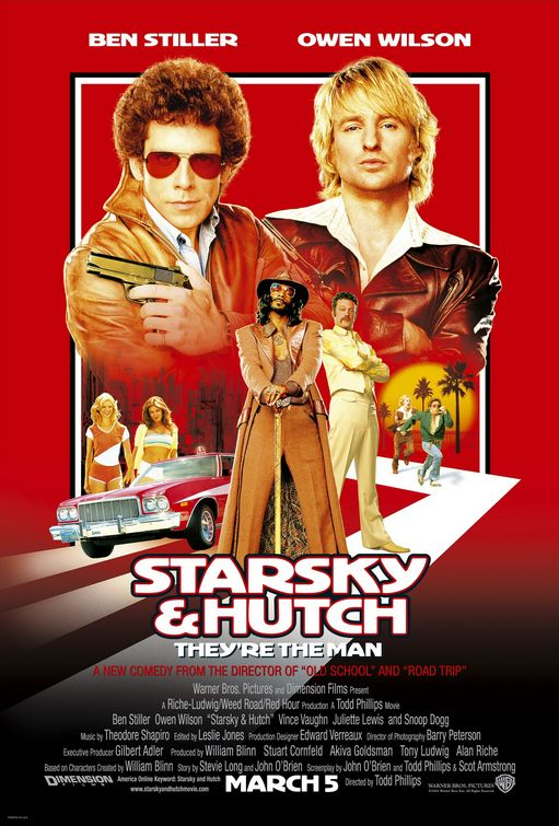 starsky_and_hutch