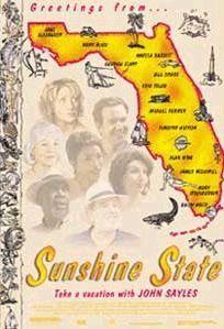 sunshine_state