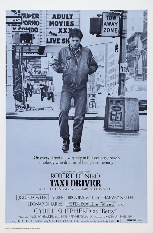 taxi_driver_ver2