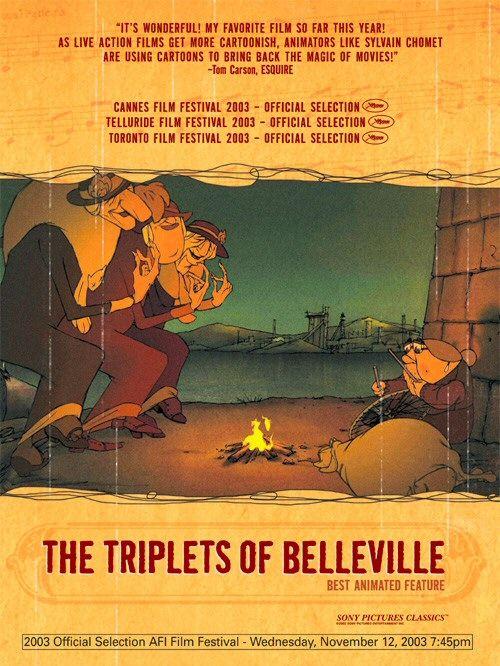 triplets_of_belleville_ver2