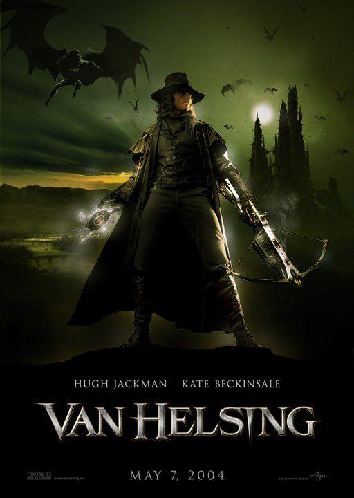 van_helsing
