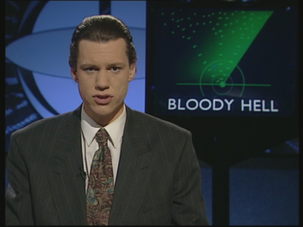 Brass_Eye8