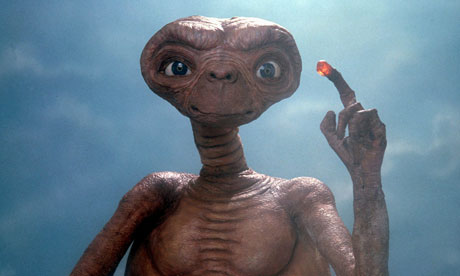 ET-the-Extra-Terrestrial-006