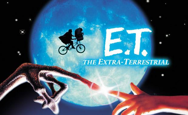 ET_main