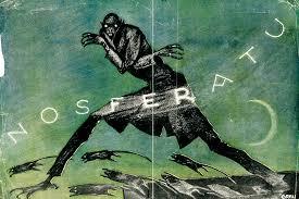 Nosferatu16