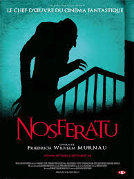 Nosferatu4
