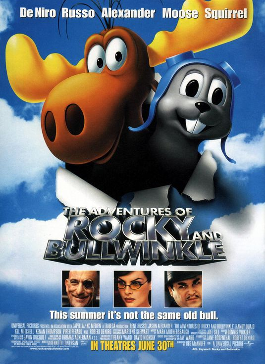 adventures_of_rocky_and_bullwinkle