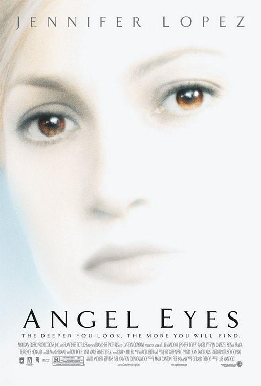 angel_eyes_ver1