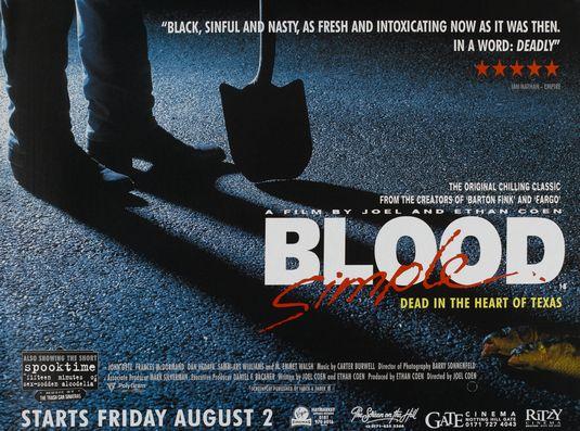 blood_simple_ver3