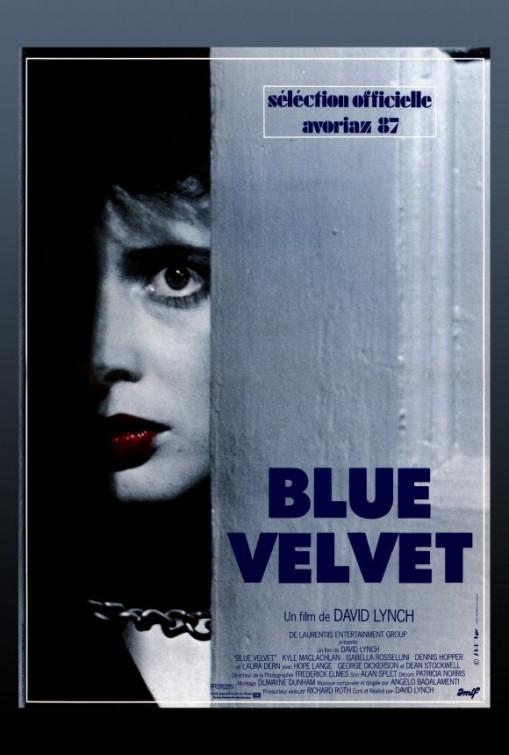 blue_velvet_ver1