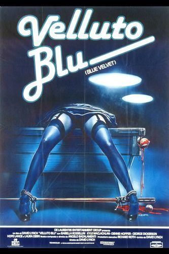 blue_velvet_ver4