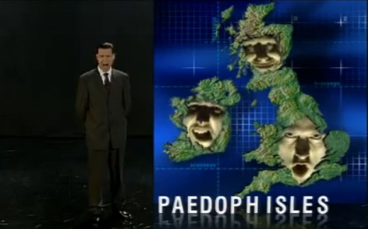 brass eye3