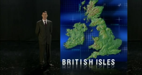 brass eye4