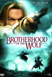 brotherhood of the volves2