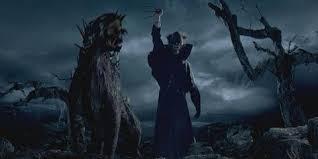brotherhood_of_the_wolf4