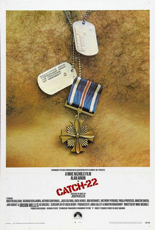 catch_twenty_two