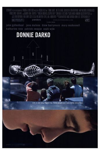 donnie_darko_ver4