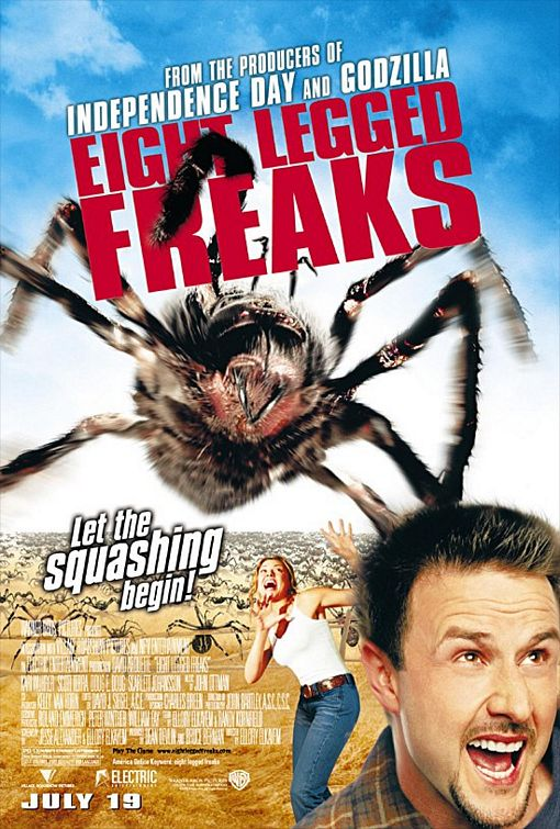 eight_legged_freaks