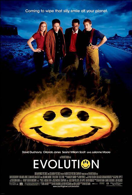 evolution_ver3