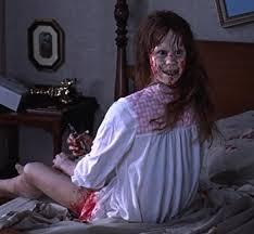 exorcisten2
