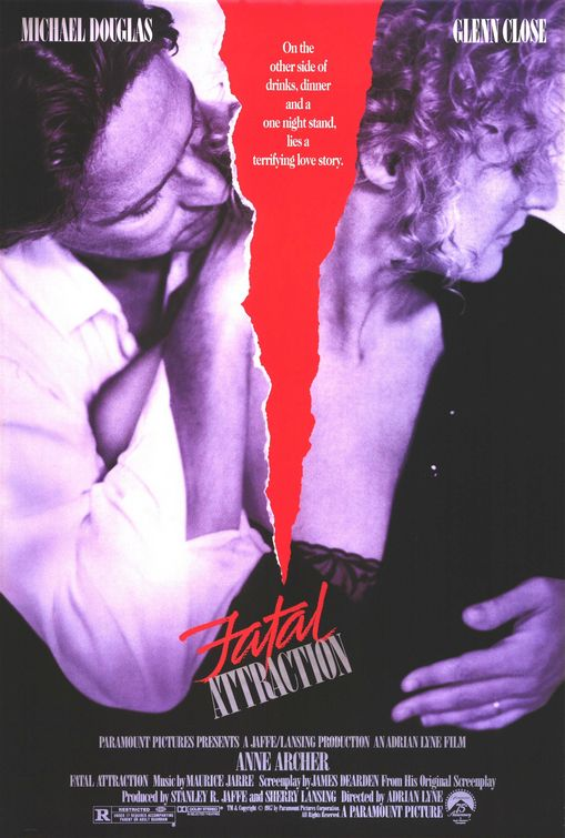 fatal_attraction