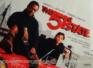 fifty_first_state