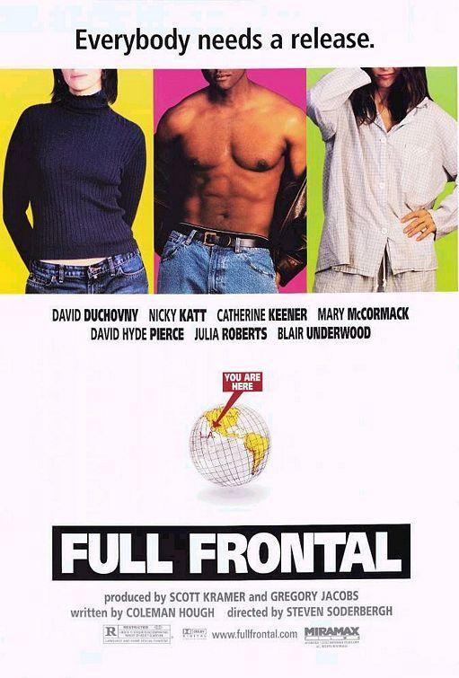 full_frontal