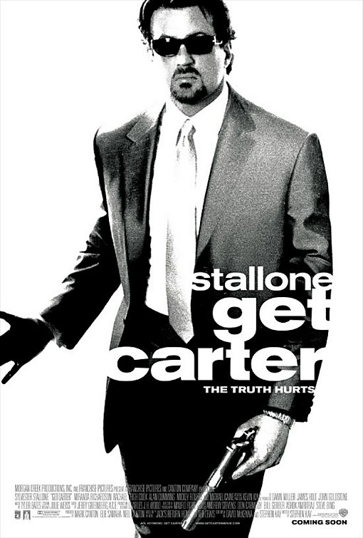 get_carter
