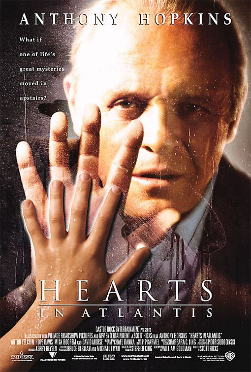 hearts_in_atlantis_ver1
